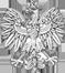 Komornik sądowy Warszawa